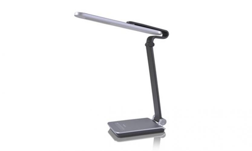 Philips 30089 Table Lamp