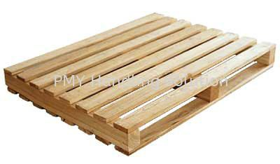 Heat Treated Pallet Recon Wooden Pallet Timber / Wooden Pallet Selangor, Kuala Lumpur, KL, Malaysia. Supplier, Suppliers, Supply, Supplies   PMY Handling Solution
