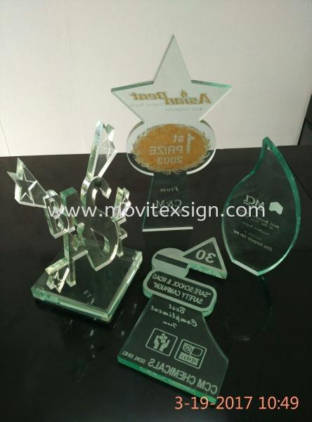 laser cut 2D & 3D n laser Engraving logo & text Acrylic Products Johor Bahru (JB), Johor, Malaysia. Design, Supplier, Manufacturers, Suppliers   M-Movitexsign Advertising Art & Print Sdn Bhd