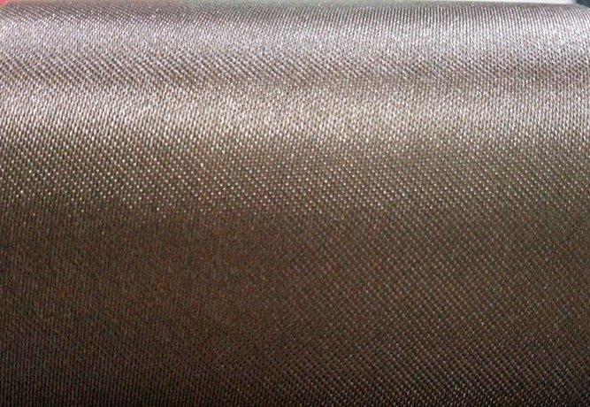Fabric Satin Brown Fabric Satin Texture Paper Kuala Lumpur (KL), Malaysia, Selangor, Sungai Besi Supplier, Suppliers, Supply, Supplies | Design Line Sdn Bhd