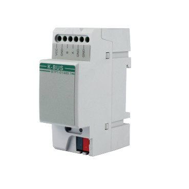 RS485 to KNX Converter (BTPT-01/485.1) Smart Home / Building Modules Johor Bahru (JB), Malaysia, China System, Service | Shield Technologies Product Sdn Bhd