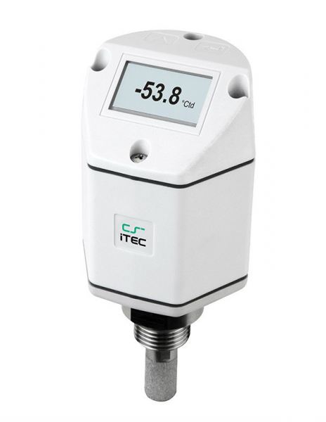 Dew Point Sensor Energy Saving Product And Accessories Johor Bahru (JB), Malaysia Supplier, Rental, Services | JB COMPRESSOR SERVICES SDN BHD