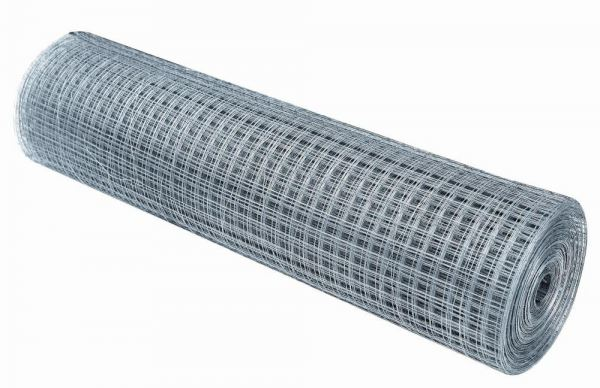 Welded Wire Mesh  Wire Mesh  Metal Products  Selangor, Malaysia, Kuala Lumpur (KL), Puchong Supplier, Suppliers, Supply, Supplies | Ezumax Enterprise