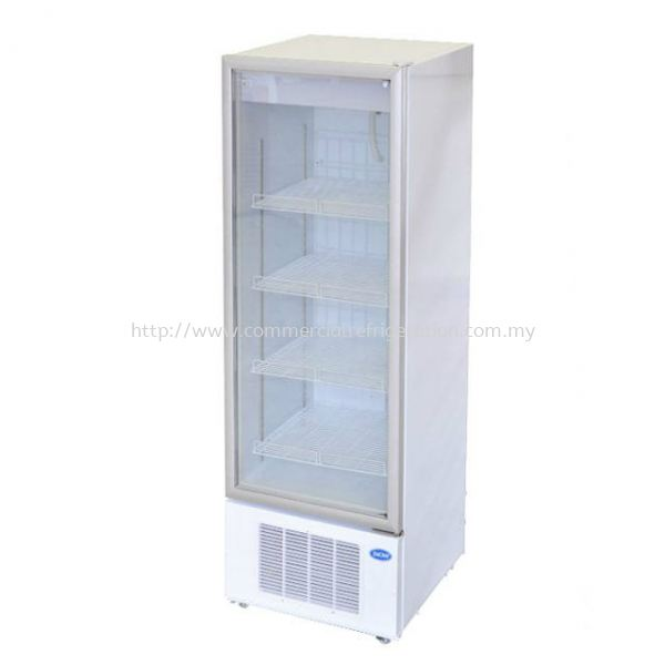 LY300BC Bottle Cooler Selangor, Malaysia, Kuala Lumpur (KL), Shah Alam Supplier, Suppliers, Supply, Supplies   Frost Point Commerce Sdn Bhd