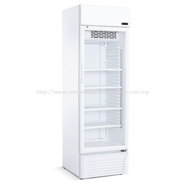 LG4-340 Bottle Cooler Selangor, Malaysia, Kuala Lumpur (KL), Shah Alam Supplier, Suppliers, Supply, Supplies | Frost Point Commerce Sdn Bhd