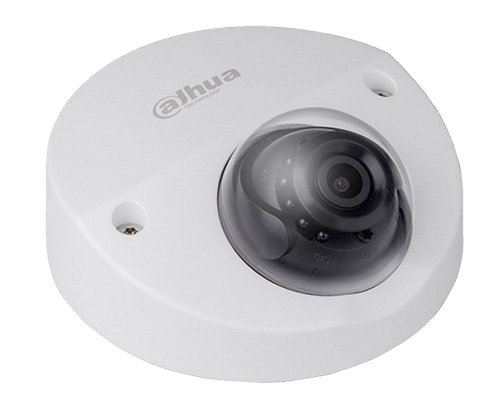DH-IPC-HDPW4221F-W Wedge Dome Camera Dahua CCTV System Johor Bahru (JB), Malaysia Supplier, Supply, Supplies, Installation | NewVision Systems & Resources Sdn Bhd
