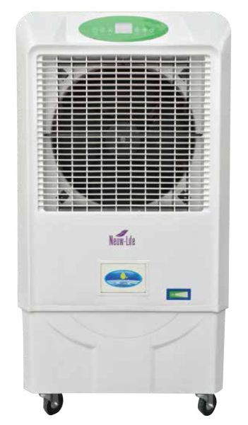 NL-138 Indoor Air Cooler Air Cooler Systems Johor Bahru (JB), Malaysia Supplier, Suppliers, Supply, Supplies | Econn Sales and Services Sdn Bhd