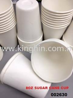 Disposable Plate & Cup Melaka, Malaysia Supplier, Suppliers, Supply, Supplies | Kinghin Sdn Bhd