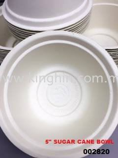 Others Melaka, Malaysia Supplier, Suppliers, Supply, Supplies | Kinghin Sdn Bhd