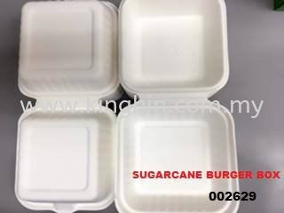 Disposable Plate & Cup Melaka, Malaysia Supplier, Suppliers, Supply, Supplies | Kinghin Sdn Bhd