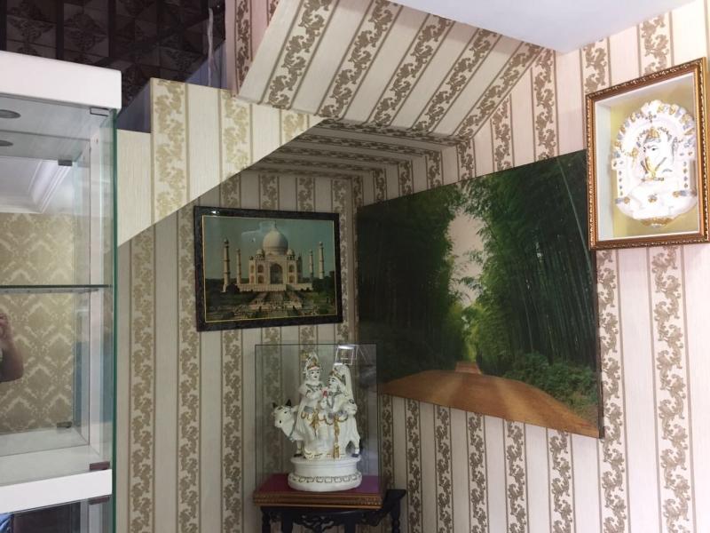 New Products  Johor Bahru (JB), Johor Supplier, Suppliers, Supplies, Supply | Kim Curtain Design & Decorating Enterprise