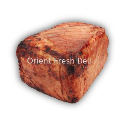 Honey Grill Ham