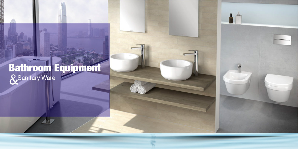 sanitary ware bathroom accessories supply suppliers jb johor bahru malaysia pro field home liv