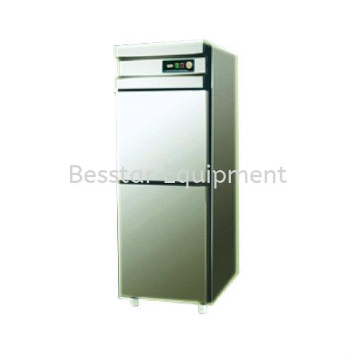 Chiller & Freezer Selangor, Malaysia, Kuala Lumpur (KL), Petaling Jaya (PJ) Supplier, Suppliers, Supply, Supplies | Besstar Equipment Enterprise