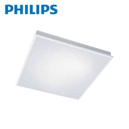 Philips RC160V LED25S/840 SmartPanel 2.0
