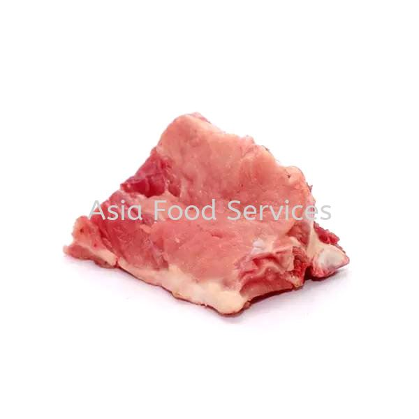 Tail Bone  Chilled Pork Selangor, Malaysia, Kuala Lumpur (KL), Petaling Jaya (PJ) Supplier, Supply, Supplies, Imported | Asia Food Services