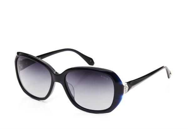 Bonia Sunglasses Melaka, Malaysia, Bukit Baru Supplier, Suppliers, Supply, Supplies | Light Vision Optical Centre
