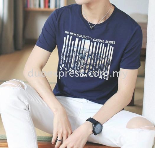 T Shirt Printing | T shirt Supplier