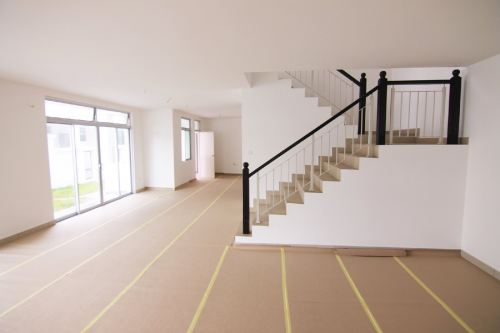RENOVATION - We Always Protect Your Floors