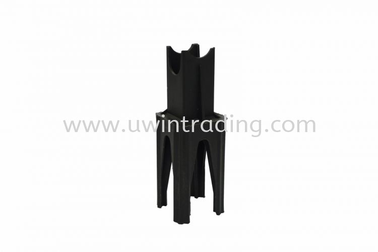 Plastic Tower Spacer