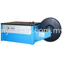 Strapping Machine (Semi Auto)
