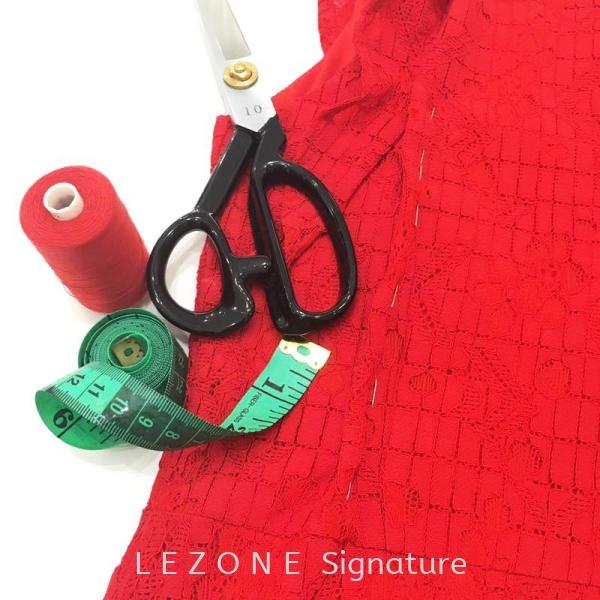 加腰线 加腰省 专业改衣服务   Supplier, Suppliers, Supply, Supplies | LE ZONE Signature
