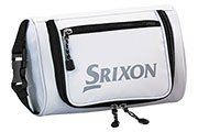 Srixon Small Pouch