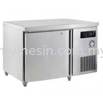 Under Counter Refrigerator (S/Steel)