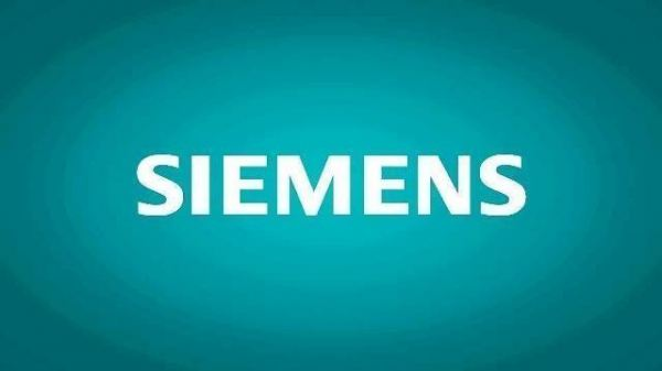SIEMENS EM AT04 Thermo couple input module 6ES7 288-3AT04-0AA0 SIMATIC S7-200 SMART MALAYSIA SINGAPORE BATAM SINGAPORE  Repairing Malaysia, Indonesia, Johor Bahru (JB)  Repair, Service, Supplies, Supplier   First Multi Ever Corporation Sdn Bhd