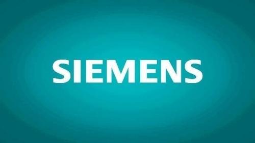SIEMENS PLC SIMATIC S7-300 MALAYSIA SINGAPORE BATAM INDONESIA