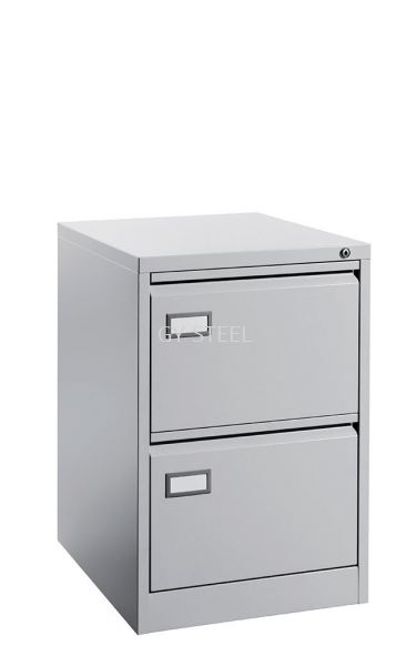 GY101-GN Filing Cabinet Malaysia, Selangor, Kuala Lumpur (KL), Rawang Manufacturer, Supplier, Supply, Supplies | GY Steel Furniture Sdn Bhd