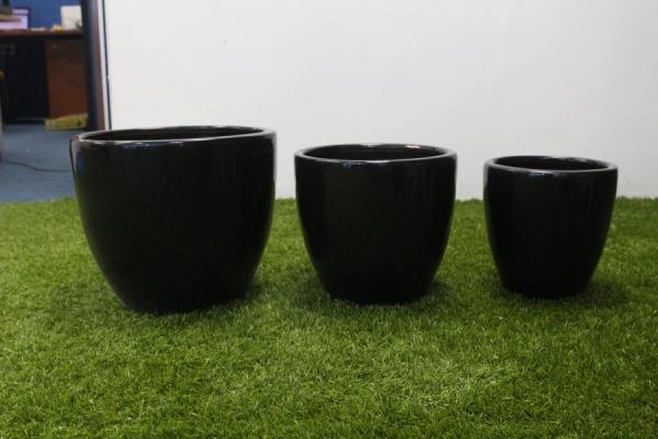 Ceramic Pot Selangor, Malaysia, Kuala Lumpur (KL), Shah Alam Supplier, Suppliers, Supply, Supplies   Yew Seng Gardening Supply Sdn Bhd