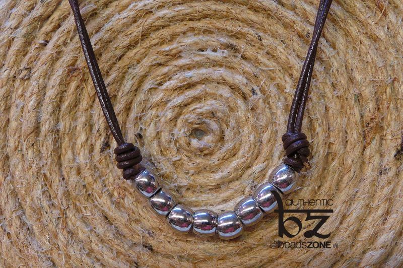 N259-3049 Necklace Penang, Georgetown, Malaysia. Manufacturer, Supplier, Supply, Supplies | Guo Qiang Sdn Bhd (beadsZONE)