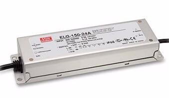 MEAN WELL ELG Malaysia Indonesia Philippines Thailand Vietnam Europe & USA MEAN WELL FEATURED BRANDS / LINE CARD Kuala Lumpur (KL), Malaysia, Thailand, Selangor, Damansara Supplier, Suppliers, Supplies, Supply | Optimus Control Industry PLT