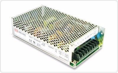 MEAN WELL ENCLOSED TYPE AC DC Malaysia Indonesia Philippines Thailand Vietnam Europe & USA MEAN WELL FEATURED BRANDS / LINE CARD Kuala Lumpur (KL), Malaysia, Thailand, Selangor, Damansara Supplier, Suppliers, Supplies, Supply | Optimus Control Industry PLT