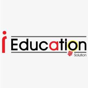 I Education Solution