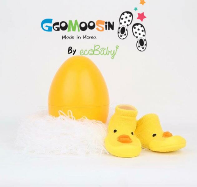 SS NEW Peep Peep Baby Shoes Johor Bahru (JB), Malaysia Supplier, Suppliers, Supply, Supplies | Ecobaby Sales And Marketing