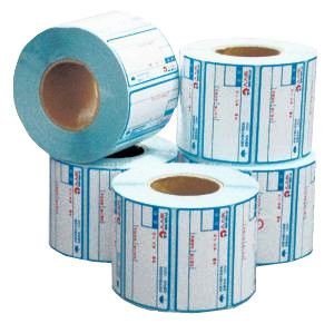 Weighing Scale Thermal Labels Label Paper Roll Seremban, Malaysia, Negeri Sembilan (NS) Supplier, Suppliers, Supply, Supplies | CMS Premier