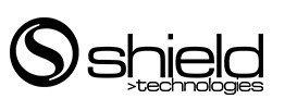 Smart City System Johor Bahru (JB), Malaysia, China System, Service | Shield Technologies Product Sdn Bhd