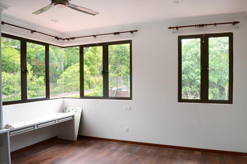 Multipoint Window Window Series Malaysia, Selangor, Kuala Lumpur (KL), Batu Caves Supplier, Supply, Installation, Service | Hup Hing Aluminium Sdn Bhd