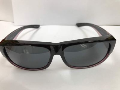 Fit Over (Polarized)