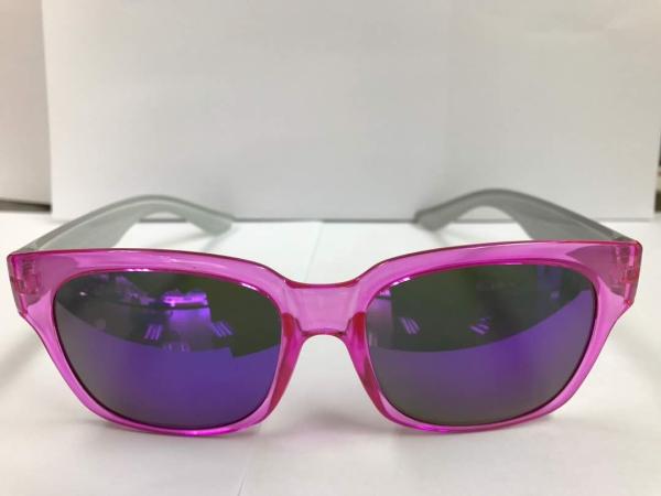 Heiress  Heiress Sunglasses Melaka, Malaysia, Bukit Baru Supplier, Suppliers, Supply, Supplies   Light Vision Optical Centre