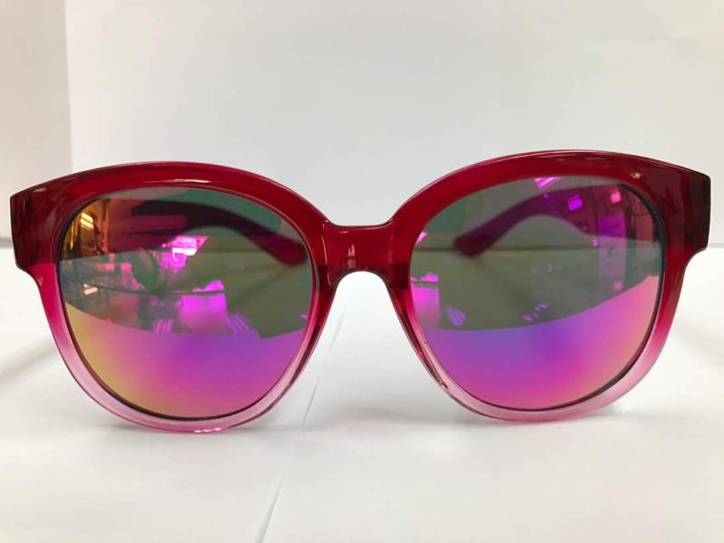 Heiress  Heiress Sunglasses Melaka, Malaysia, Bukit Baru Supplier, Suppliers, Supply, Supplies | Light Vision Optical Centre