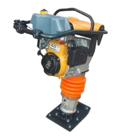 Tamping Rammer Tamping Rammer Light Construction Products & Services Johor Bahru (JB), Malaysia, Ulu Tiram Supplier, Rental, Equipment, Machinery | Ecotrans Construction & Heavy Machinery Sdn Bhd
