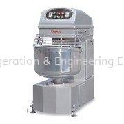 DOUGH MIXER HS80 DOUGH MACHINE BAKERY EQUIPMENT Johor Bahru (JB), Malaysia Supplier, Suppliers, Supply, Supplies | FL Refrigeration & Engineering Enterprise (M) Sdn Bhd