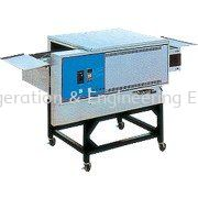 PIZZA OVEN HXR1 PIZZA OVEN BAKERY EQUIPMENT Johor Bahru (JB), Malaysia Supplier, Suppliers, Supply, Supplies | FL Refrigeration & Engineering Enterprise (M) Sdn Bhd