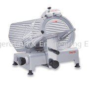 MEAT SLICER SL300ES MEAT SLICER MEAT PREPARATION EQUIPMENT Johor Bahru (JB), Malaysia Supplier, Suppliers, Supply, Supplies | FL Refrigeration & Engineering Enterprise (M) Sdn Bhd