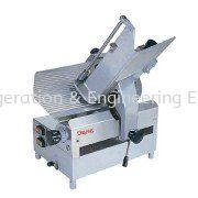 MEAT SLICER SL300B MEAT SLICER MEAT PREPARATION EQUIPMENT Johor Bahru (JB), Malaysia Supplier, Suppliers, Supply, Supplies | FL Refrigeration & Engineering Enterprise (M) Sdn Bhd