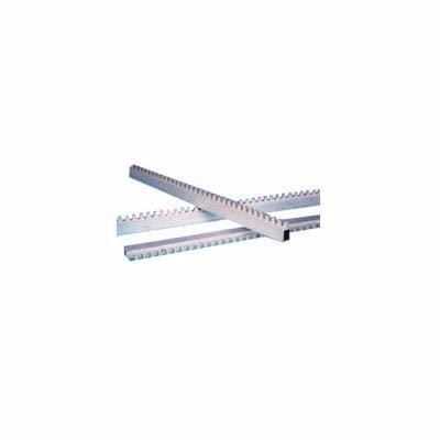 Ematic Sliding Type Autogate OS ACCESSORIES AUTOGATE SYSTEM Johor Bahru (JB), Malaysia, Selangor, Kuala Lumpur (KL), Perak, Skudai, Subang Jaya, Ipoh Supplier, Suppliers, Supply, Supplies | AIASIA TECHNOLOGY DISTRIBUTION SDN BHD
