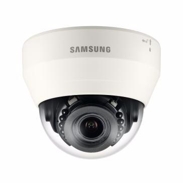 SND-L6083R.Wisenet Lite 2Megapixel Full HD Network IR Dome Camera CAMERA SAMSUNG CCTV SYSTEM Johor Bahru (JB), Malaysia, Selangor, Kuala Lumpur (KL), Perak, Skudai, Subang Jaya, Ipoh Supplier, Suppliers, Supply, Supplies | AIASIA TECHNOLOGY DISTRIBUTION SDN BHD